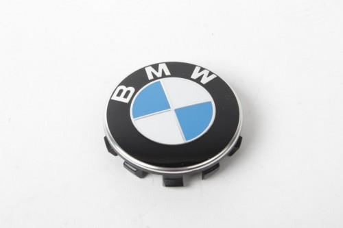 BMW G11 7-Series G30 5-Series  Wheel Center Cap NEW 36136850834