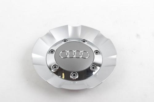 Wheel Center Hub Cap For  AUDI Q7 4L 07-09 4L0601165